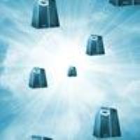 Sviluppo software e system integration