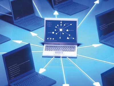 Networking e assistenza tecnica